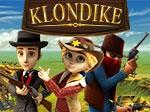 Play Klondike free