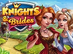 Game Knights and Brides