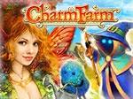 Play Charm Farm free