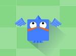 Play ReBird free