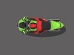 Game Moto Racing Championship