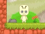 Play Saving Little Alien free