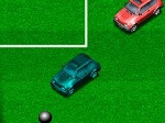 Play Mini Car Table Football free