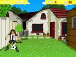 Play Super Soccerball free