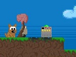 Play Robot Wants Ice Cream free