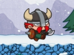 Play Vikings: Short Life free