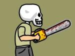 Play Skullkid free