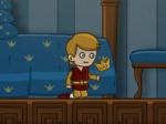 Play Prince Edward free