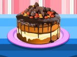 Play The Great Cake free