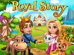 Game Royal Story