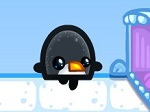 Game Penguineering
