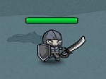 Play Clicker Troops free