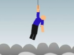 Play Hanger free