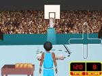 Game Netblazer