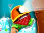 Play Independent Miner free